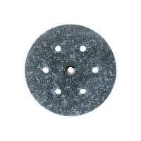 Опорная тарелка для самоклеящихся шлифовальных листов